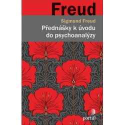 Přednášky k úvodu do psychoanalýzy