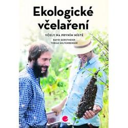 Ekologické včelaření - Včely na prvním místě