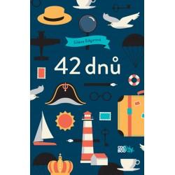 42 dnů