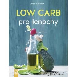 Low Carb pro lenochy