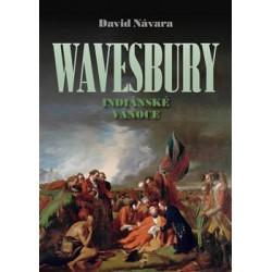 Wavesbury - Indiánské Vánoce