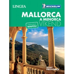 Mallorca - Víkend