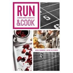 Run & Cook