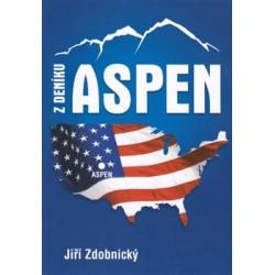Z deníku Aspen