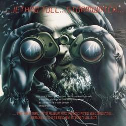 Jethro Tull: Stormwatch LP