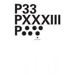 Projektil33
