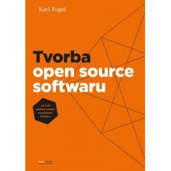 Tvorba open source softwaru