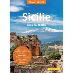 Sicilie - Travel Guide