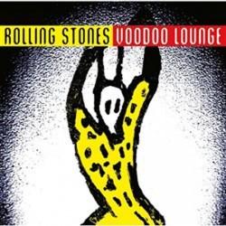 The Rolling Stones: Voodoo Lounge - 2 LP