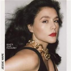 Jessie Ware: What´s Your Pleasure - CD