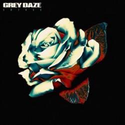 Grey Daze: Amends - CD