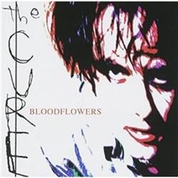 The Cure: Bloodflowers - 2 LP