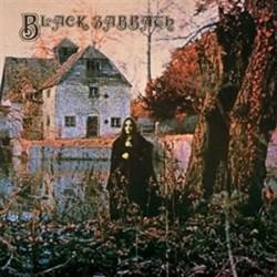 Black Sabbath - CD