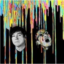 Sparks: A Steady Drip, Drip, Drip - CD