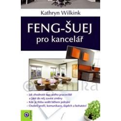 Feng-šuej pro kancelář