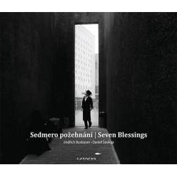 Sedmero požehnání / Seven Blessings