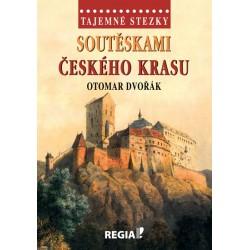 Tajemné stezky - Soutěskami Českého krasu