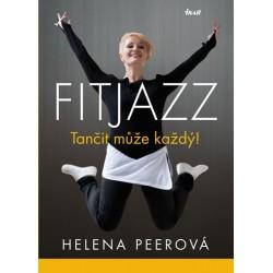 Fitjazz® – Tančit může každý!