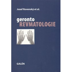 Gerontorevmatologie