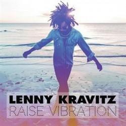 Lenny Kravitz: Raise Vibration 2LP