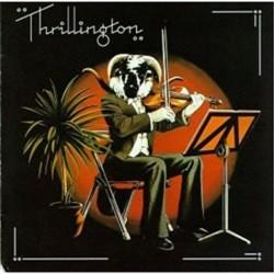 Paul McCartney: Thrillington - CD