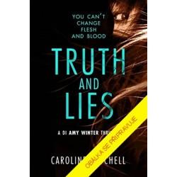 Pravda a lži