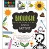Biologie - Kniha aktivit