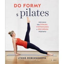 Do formy s pilates
