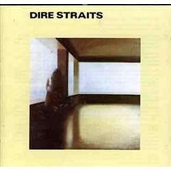 Dire Straits - LP