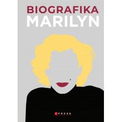 Biografika: Marilyn Monroe