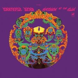 Grateful Dead: Anthem Of The Sun CD
