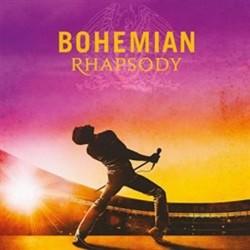 Queen: Bohemian Rhapsody - LP