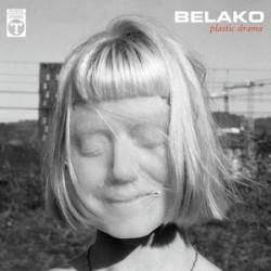 Belako: Plastic Drama CD