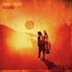 Danny Keane: Roamin´ CD