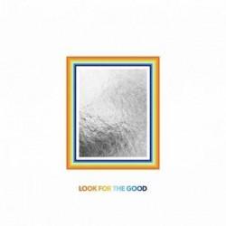Jason Mraz: Look For The Good CD