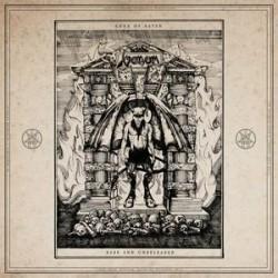 Venom: Sons Of Satan CD