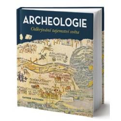 Příběh archeologie