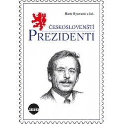 Českoslovenští prezidenti