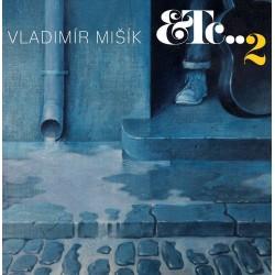 ETC...2 - CD