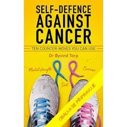 Sebeobrana proti rakovině