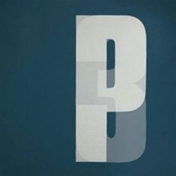 Portishead: Third - 2 LP