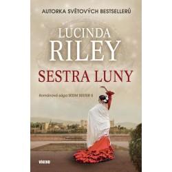 Sestra Luny