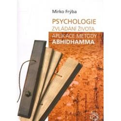 Psychologie zvládání života