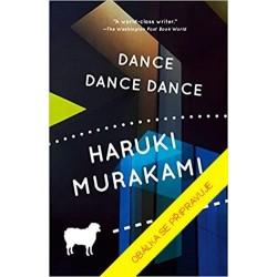 Tancuj, tancuj, tancuj