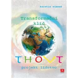 Thovt – Transformační klíč