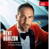 Next Horizon - CD