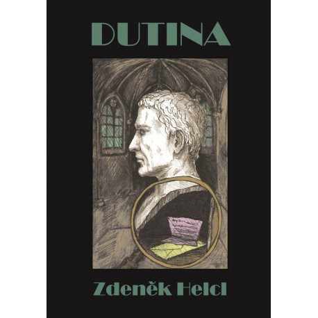 Dutina