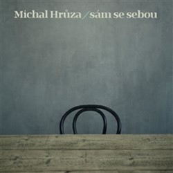 Michal Hrůza: Sám se sebou - LP