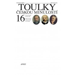 Toulky českou minulostí 16 - Triumvirát géniů národní hudby