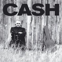 Johnny Cash: Unchained - LP
